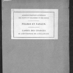 Couverture [document OUV_4_6651_C417_1829_1, image 1]