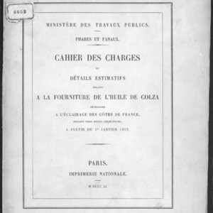 Couverture [document OUV_4_6653_C417_1851, image 1]