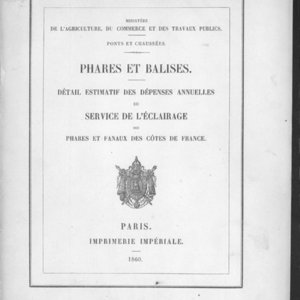 Couverture [document OUV_4_6657_C417_1860, image 1]