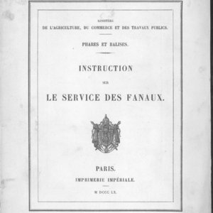 Couverture [document OUV_4_6660_C417_1860, image 1]