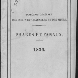 Couverture [document OUV_8_6636_C389_1836, image 1]