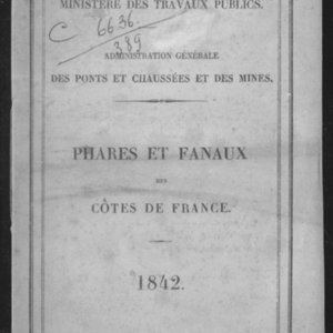 Couverture [document OUV_8_6636_C389_1842_1, image 1]