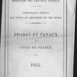 Couverture [document OUV_8_6636_C389_1843, image 1]