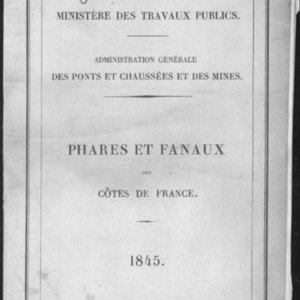 Couverture [document OUV_8_6636_C389_1845, image 1]
