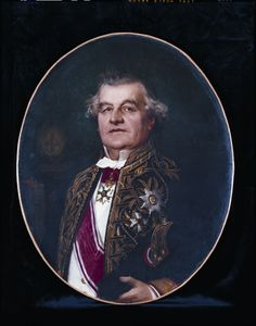 Reynaud_Portrait.jpg