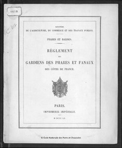 Couverture [document OUV_4_6659_C417_1860, image 1]