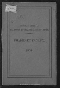 Couverture [document OUV_8_6636_C389_1838, image 1]