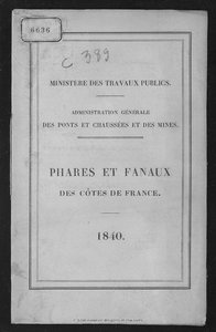 Couverture [document OUV_8_6636_C389_1840, image 1]
