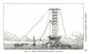 GrandsCardinaux_construction_18753.jpg