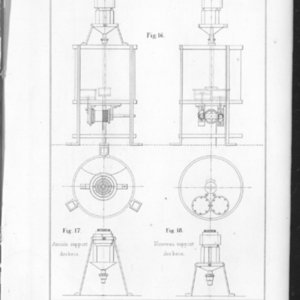 Page V [document OUV_8_6652_C391_1842, image 82]